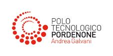 http://www.polo.pn.it Polo Tecnologico Pordenone 'Andrea Galvani'