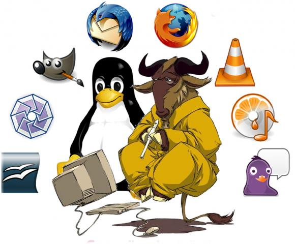Install-Party-Linux-2