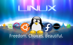 Linux_Wallpaper1.png