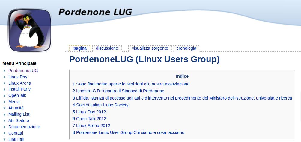 Home_page_vecchio sito