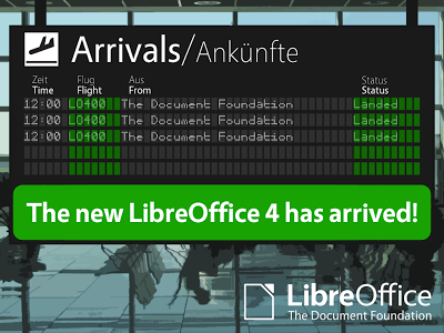 libreoffice_4.0