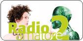 banners_radioamatore2