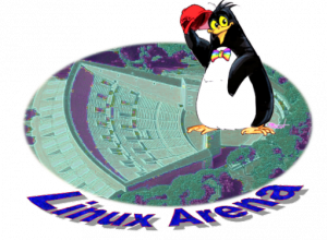Logo_linux_arena