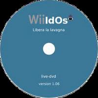 wiildos