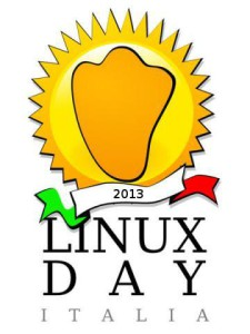 LINUXDAY_2013