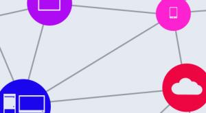Web-Libero-e-Open-Source