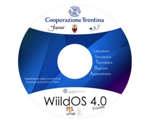 CD_wiildos