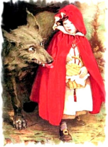caprosso-lupo
