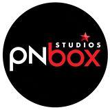 pnbox