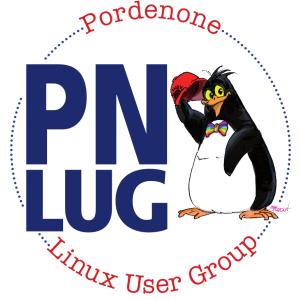 PN-LUG-Logo-circolare-Sigla-300x300