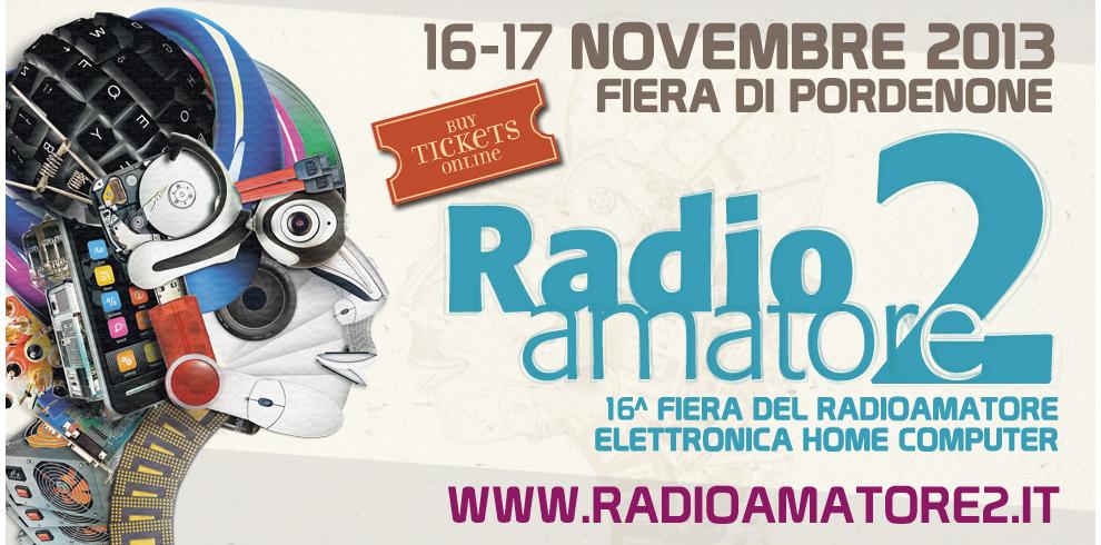 radioamatore2