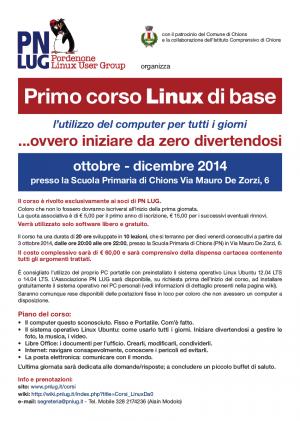 300px-Locandina_Linux0