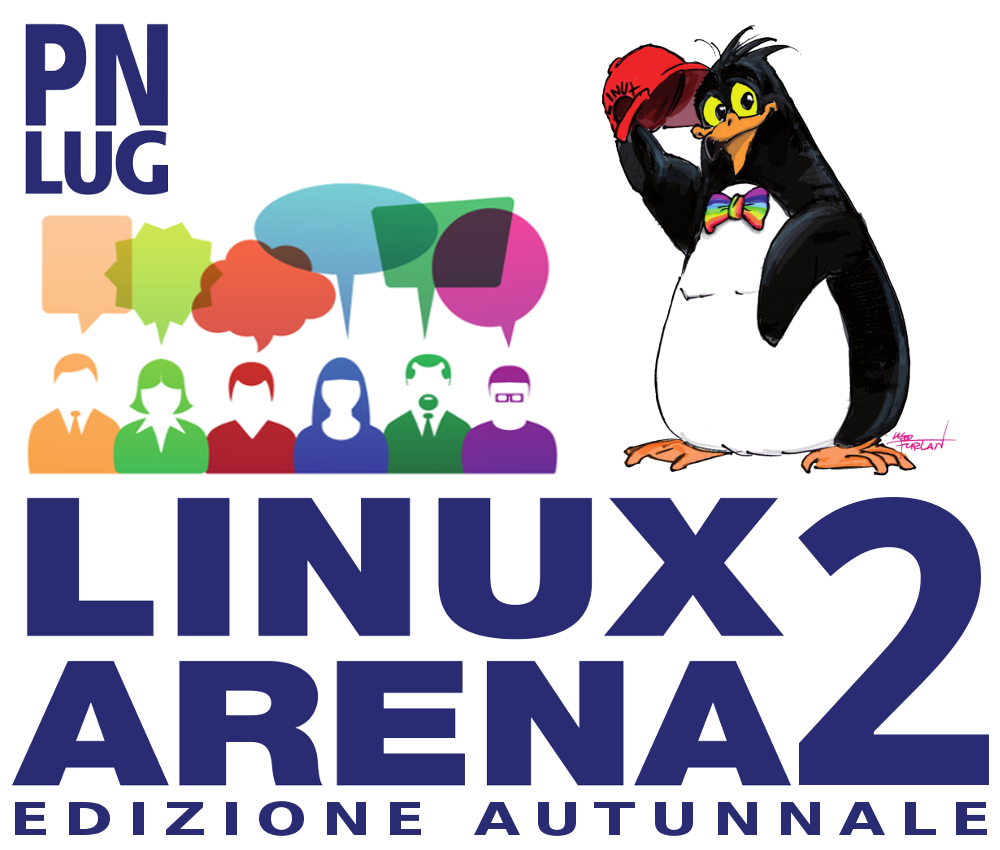 Linux_Arena_2