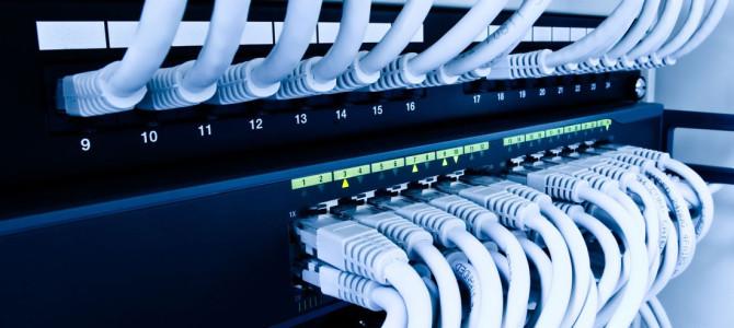 Corso introduttivo di Networking