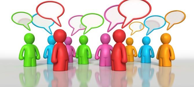Convocazione Assemblea degli Associati e rinnovo delle cariche sociali
