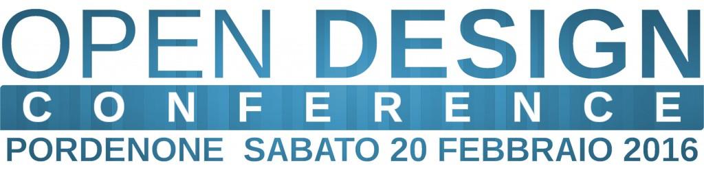 ODC2016 Header 3-1