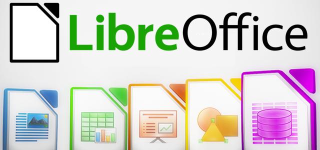 Troviamoci in sede per il corso di LibreItalia