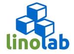 LinoLab