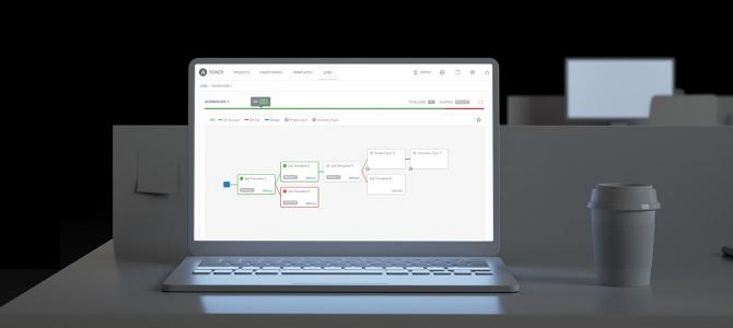 Incontro a tema: Ansible, una piattaforma Open Source per l'automazione