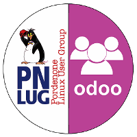 Odoo PN LUG