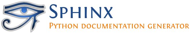 https://www.pnlug.it/wp-content/uploads/2020/04/Sphinx_Python_Documentation_Logo.png